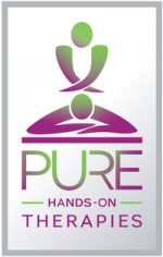 Pure Hands-On Therapies